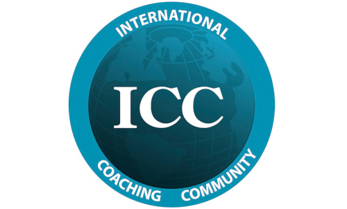 logo-international-coaching-community