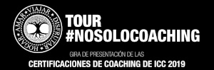 tour-nosolocoaching2019